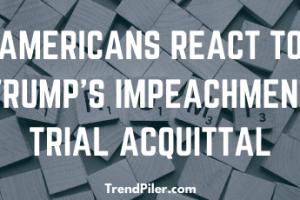 Trump Impeachment Trail (1)