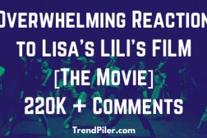 lisa-the-movie
